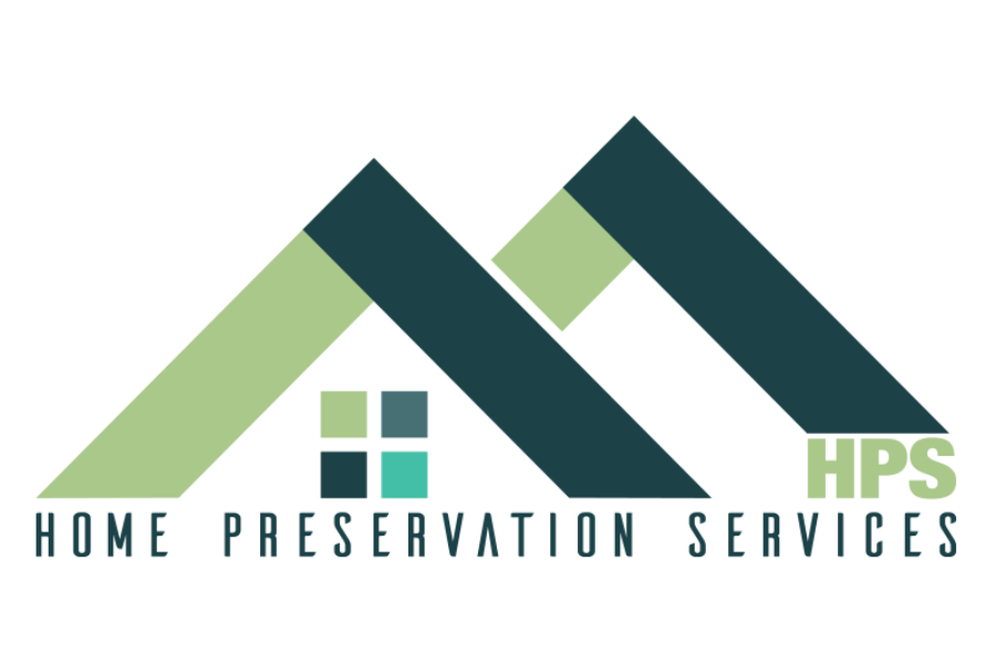 Home Preservation Services