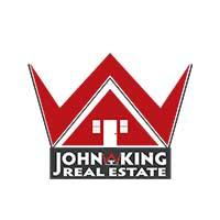 Keller Williams Realty, Inc. (Residential Real Estate)