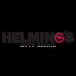 Helming's Auto Repair (Vehicle Mechanical Repair)