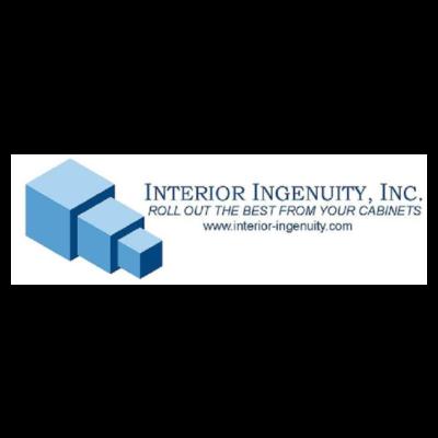 Interior Ingenuity