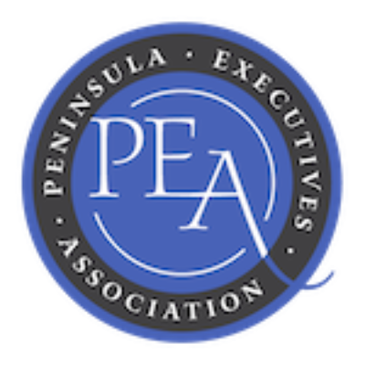 Peninsula Executives Association (PEA)