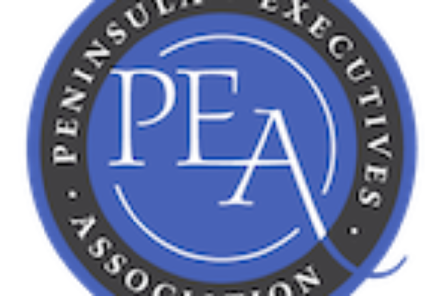 Peninsula Executives Association (PEA)
