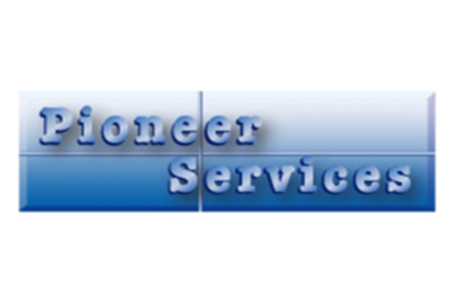 Pioneer Services