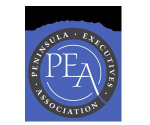 Member of the Peninsula Executives Association