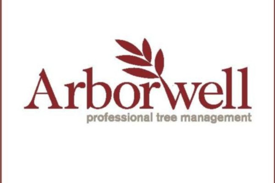 Arborwell Professional Tree Management