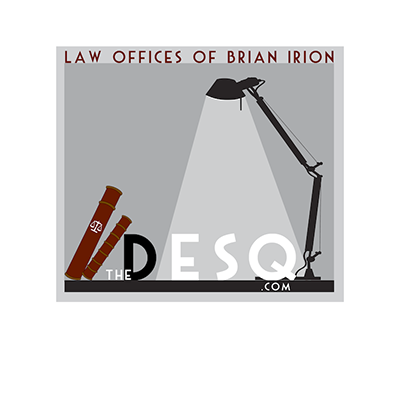 Law Offices of Brian Irion