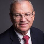 Bradford Brown, Brown Financial and Insurance Services