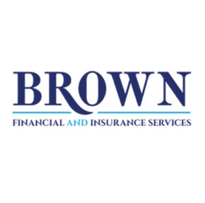 Brown Financial and Insurance Services
