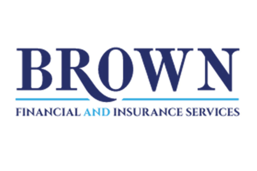 Brown Financial & Insurance Services