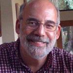 Bob Rosenberg, GR8WORK Builders