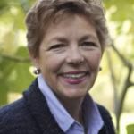 Helen Ingwersen