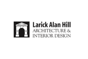 Larick Alan Hill Architecture