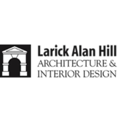 Larick Alan Hill, Inc.