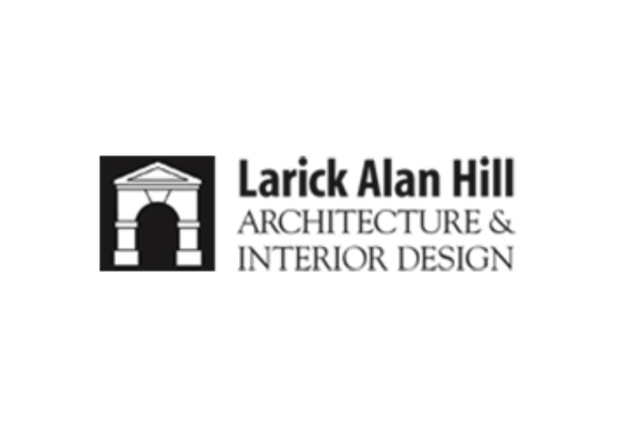 Larick Alan Hill, Inc.