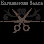 Susan Scott at Expressions Salon