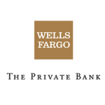 Wells Fargo Private Mortgage Bank (Home Mortgages)