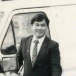 Albert Ong, Prostone Services