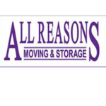 All Reasons Moving
