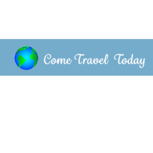 Come Travel Today