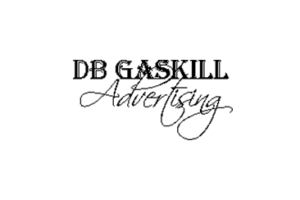 D.B. Gaskill Advertising Specialties