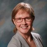 Debbie Clark, Pacific Hearing Service