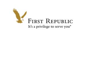 First Republic Bank