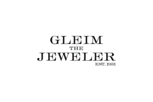 Gleim the Jeweler