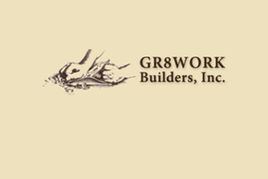 GR8WORK Builders, Inc.