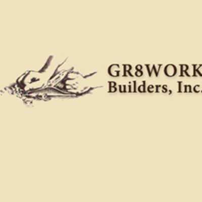 GR8WORK Builders, Inc.