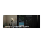 The Integrated Lifestyle