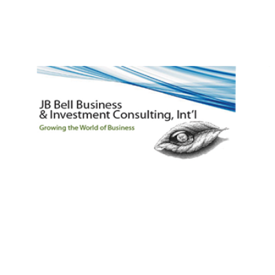 J.B. Bell Business Consulting International
