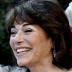 Jeanette Loretz