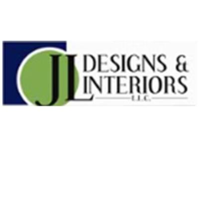 JL Designs & Interiors