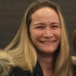 Julie Fukuhara, Wells Fargo Private Bank