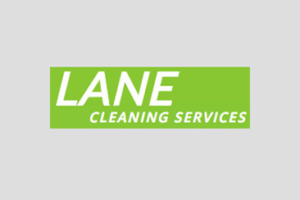 Lane Cleaning Services