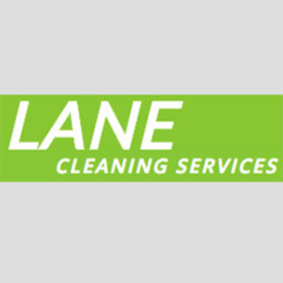 Lane Cleaning Service