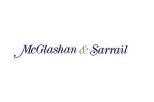 McGlashan and Sarrail