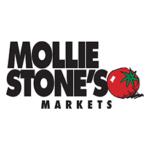 Mollie Stone's Market