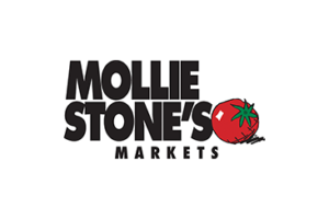 Mollie Stone's Markets
