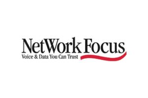 NetWorkFocus