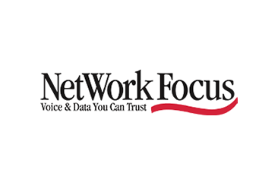 NetWork Focus