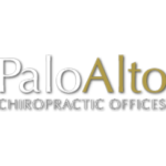 Palo Alto Chiropractic Offices