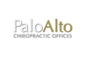 Palo Alto Chiropractic