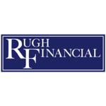 Rugh Financial, LLC