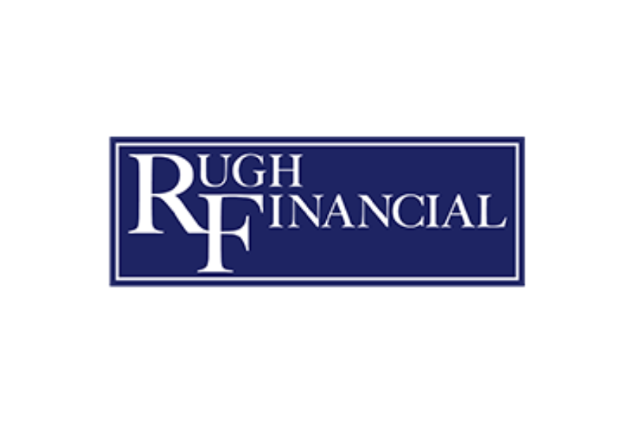 Rugh Financial, LLC