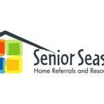 Senior Seasons