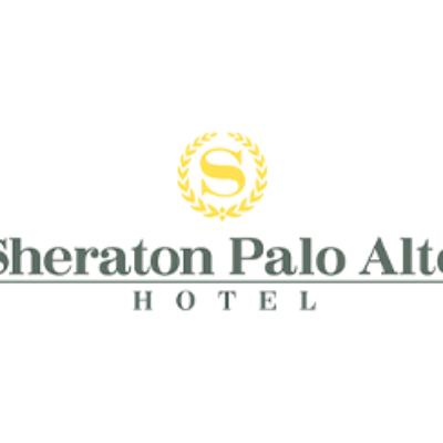 Sheraton Palo Alto