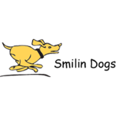 Smilin Dogs