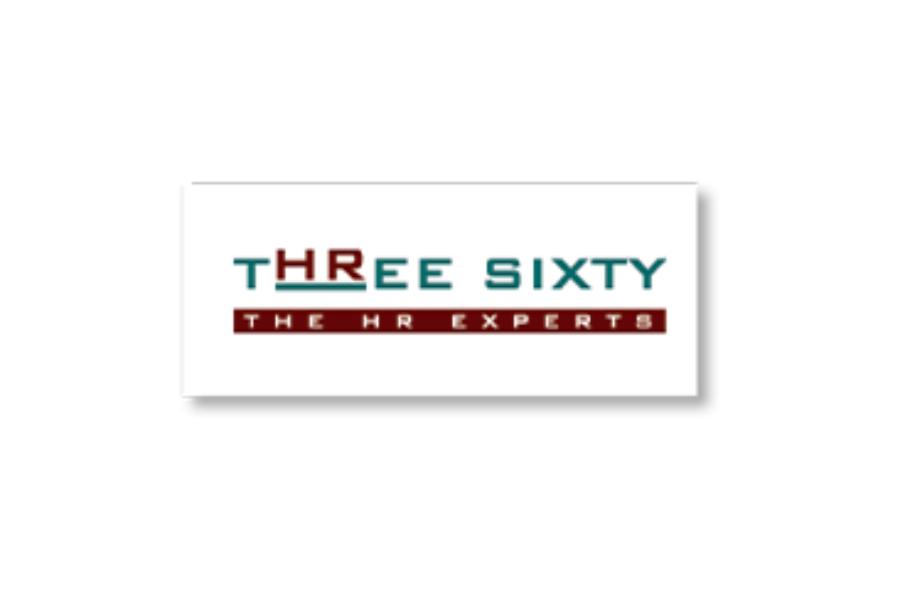 Three Sixty HR