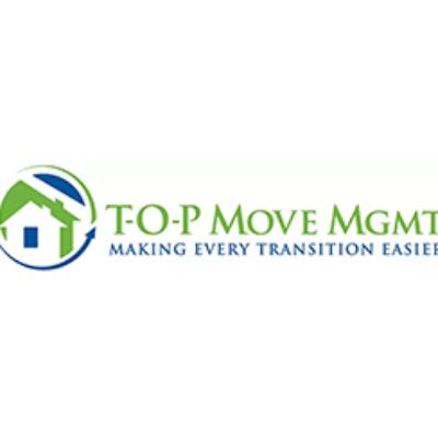 T-O-P Move Management, LLC